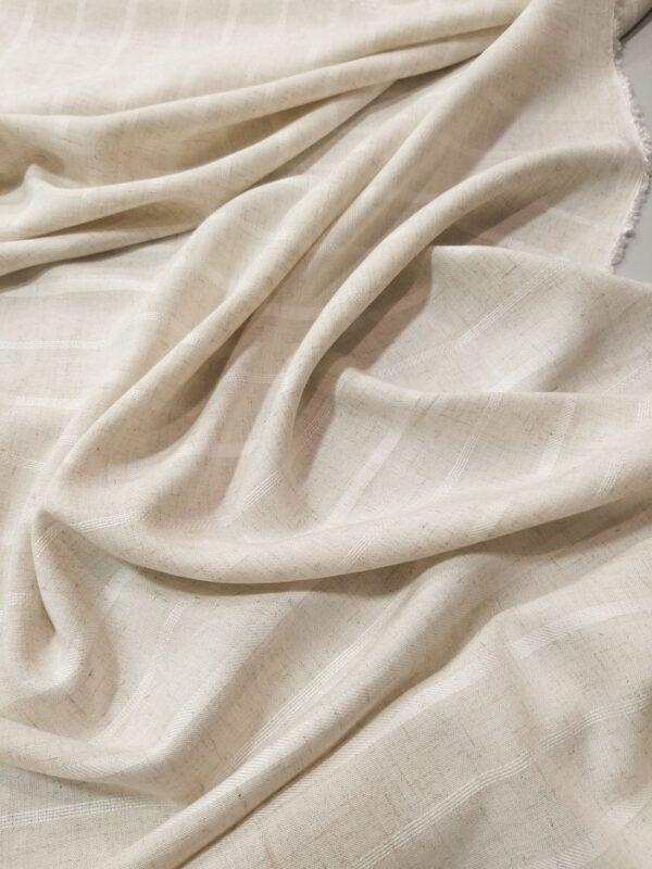Киров купить ткани льняные флок ткань для мебели купить в кирове